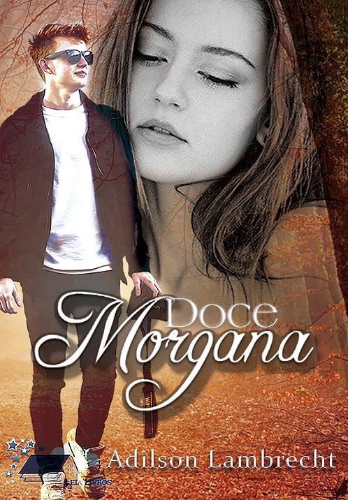 Doce Morgana