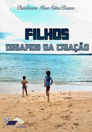 Filhos_-_Desafios_da_Criação_WEB.jpg