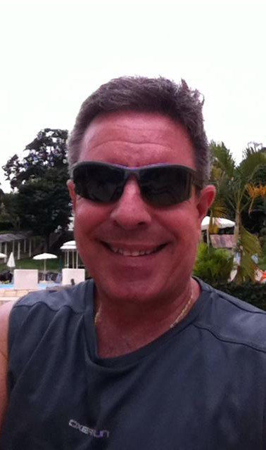 Carlos Alberto Carneiro Souza