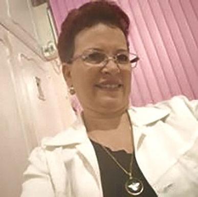 Marta Maria Niemeyer