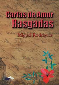 Cartas de Amor Rasgadas - CAPA WEB.jpg