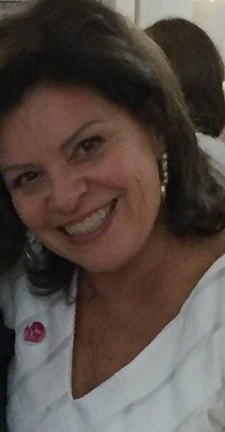 Giselda Armentano