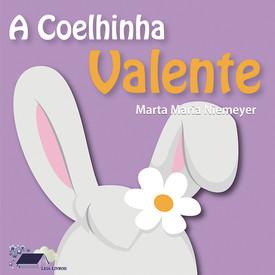 A Coelhina Valente  WEB.jpg