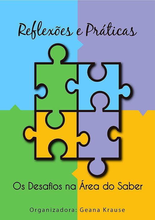 Reflexões e Práticas