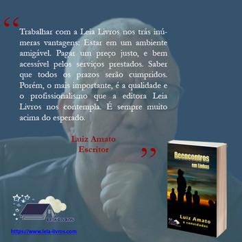 Depoimento Luiz Amato.jpg