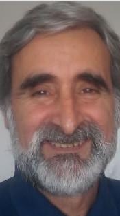 Hilario Josepe