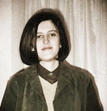 Claudia Lobo