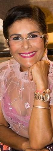 Rita Queiroz