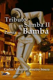 TRIBUTO AO SAMBA II  POESIA DE BAMBA.jpg