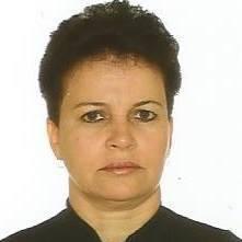 Marta M.Niemeyer