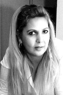 Marisol F.
