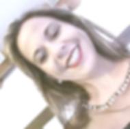 Christianne Rose Silva Barros