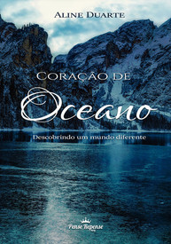Coração de Oceano
