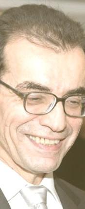 Eduardo Baccarin-Costa