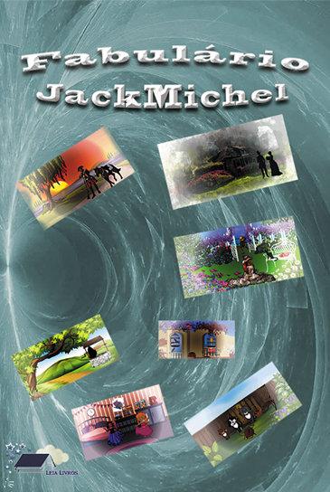 Fabulário JackMichel