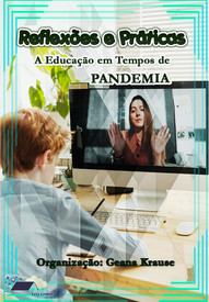 Reflexões e Praticas na Pandemia