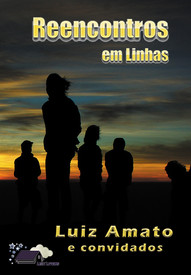 Reencontros em Linhas - CAPA WEB.jpg