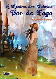 A Menina dos Cabelos Cor de Fogo - Web.j