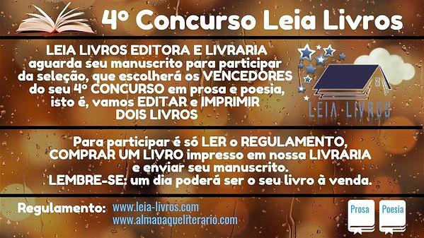 4 Concurso.jpg