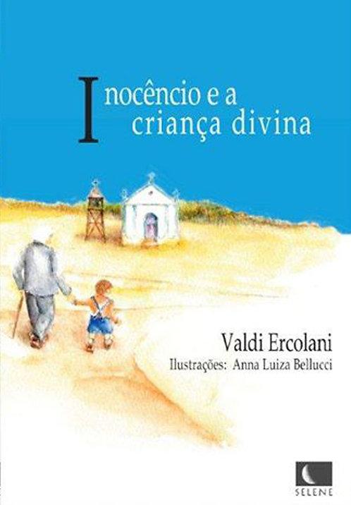 Inocêncio e a criança divina