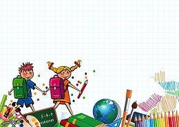 Educação Ebook