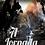 Thumbnail: Capa de E-book
