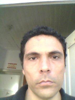 Elicio Santos