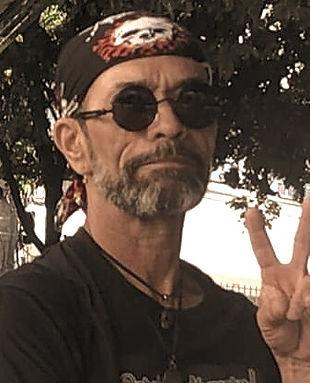 Renato Galvão
