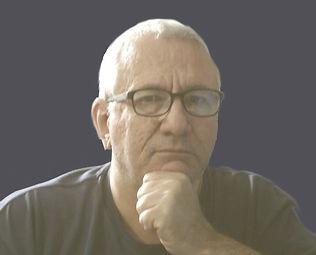Luiz Amato