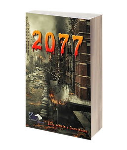 2077 - LIVRO.png