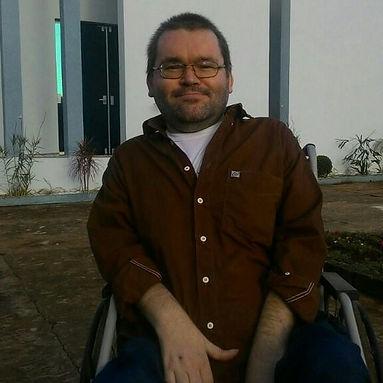 Adilson Lambrecht