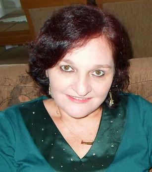 Cleusa Piovesan