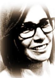 Maria Angélica de Oliveria
