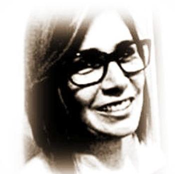 Maria Angélica de Oliveira