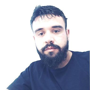 Raphael Fajardo