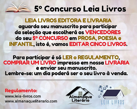 5 CONCURSO.jpg