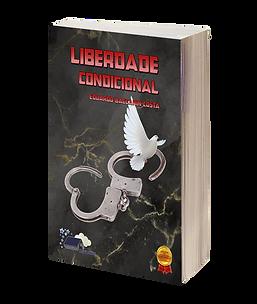 LIBERDADE CONDICIONAL - LIVRO PNG.png