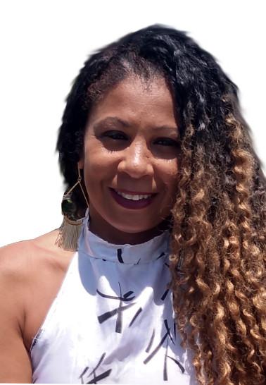 Elza Saraiva Duarte