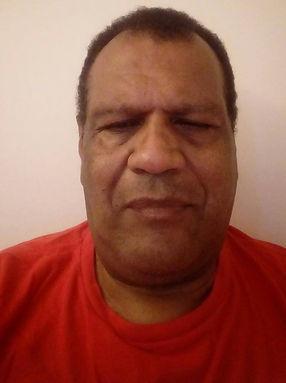 Gilberto Manoel Soares