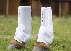 Rehab Boot