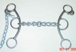 Chain Bit