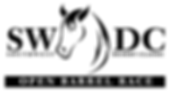 SWDC Logo.png