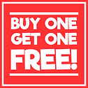 buy-one-get-one-free-ejuice-01-700x700.p