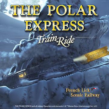 Polar 2021.jpg