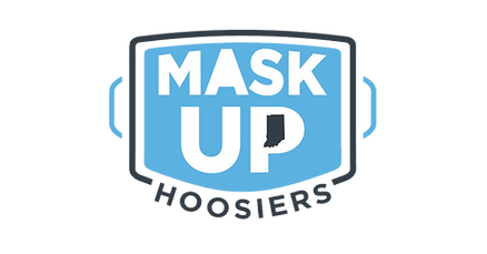 mask-up-hoosiers-blue2-1024x536.png