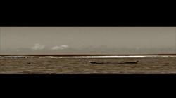 VIDEOARTE: Paisagem #6