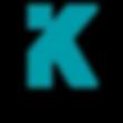 K-logo_rgb_150dpi.png