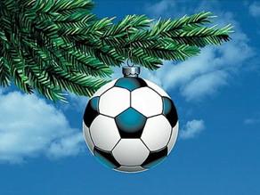 """""""Kerstbomen Maassluis"""" steunt ook dit jaar sportminnend Maassluis/Maasland."""