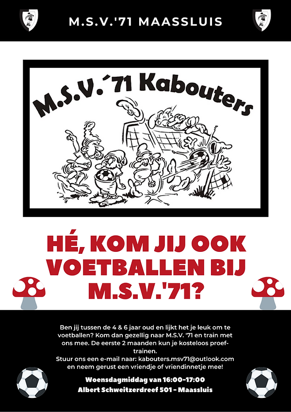 kabouters affiche.png