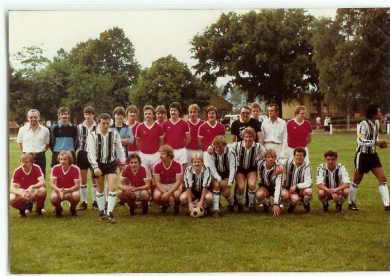 M.S.V.'71-1   1982
